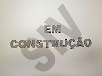 SC03742